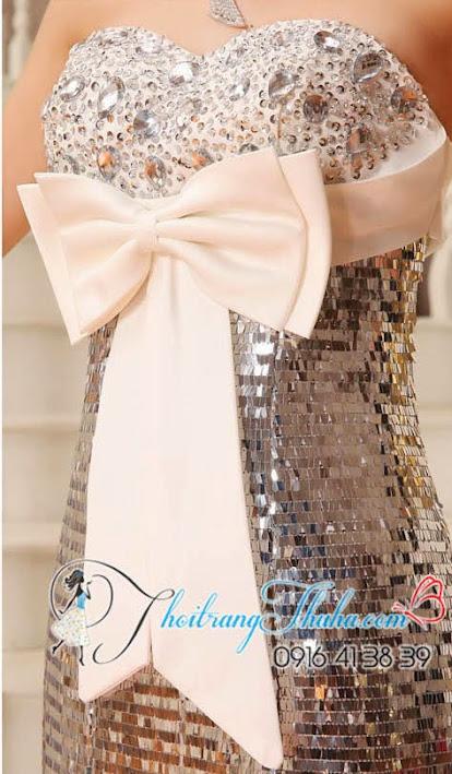 Đầm dạ hội, đầm dạ hội đẹp, nơi bán đầm dạ hội, nơi may đầm dạ hội, địa chỉ may đầm dạ hội đẹp, đầm dạ hội đám cưới, váy cưới, áo cưới đẹp, nơi may áo cưới đẹp, đầm kim sa, nơi bán đầm kim sa, nơi may đầm kim sa, đầm kim sa quyến rũ, đầm kim sa dự tiệc, đầm dạ hội dự tiệc, đầm mamgo, đầm kim sa gold, đầm kim sa đen, đầm kim sa vàng, đầm kim sa màu xanh, đầm đính kim sa, đầm dạ hội đính kim sa, đầm dạ hội đẹp 2014, đầm đuôi cá, đầm dạ hội đuôi cá, đầm kim sa đính đá