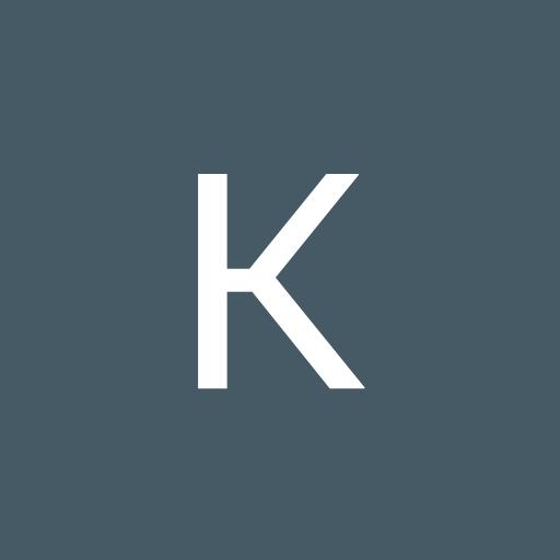 Kameleddine