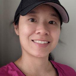 Lana Ng