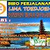 Biro Perjalanan Wisata Bali