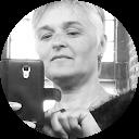 Karin van Beers