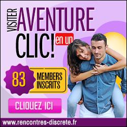 fr rencontres rencontre chrono discretes  Belle entame de seconde période 11 november 2018
