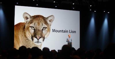 Los mil y un trucos de OS X Mountain Lion (Parte VI)