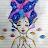 Shinax Mahiro avatar image
