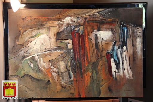 kunst en tuin overloon 01-09-2012 (30).JPG
