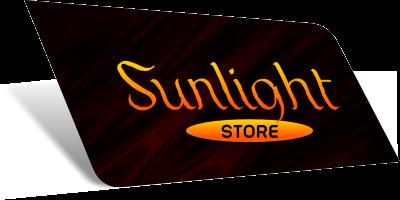 free script san serif fresh font logo design typography document text