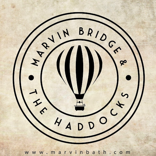 Marvin Bridge