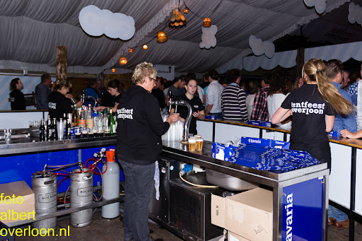 Tentfeest Overloon 2014 (14).jpg