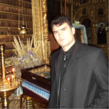 خالد حنطو