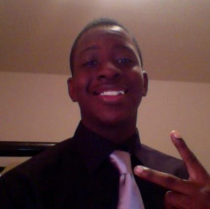 Demetrius Wesley