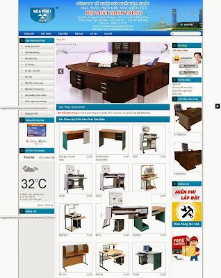 www.noithatnhantrung.com