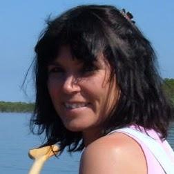 Elizabeth Lindley