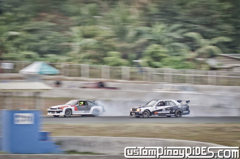 MFest Philippines Drift Car Photography Manila Custom Pinoy Rides Philip Aragones Errol Panganiban THE aSTIG pic33