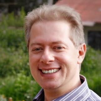 Mike Langford