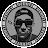 Rico Januar avatar image