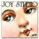 JoyStudio