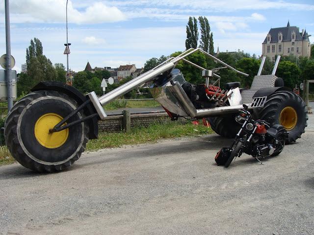 Trike grand modèle DSC08321
