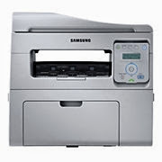 Download Samsung SCX-4321NS printer driver – installation guide