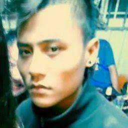 Chun Lin