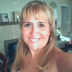 Carol Pratt