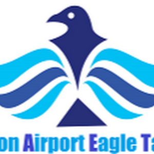 Profile picture of Luton Airport Eagle Taxis