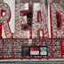 Mark Ruffalo lê para crianças