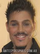 Ricardo Fort, 2011