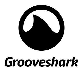 Grooveshark Broadcast: Nueva función para crear tu propia radio