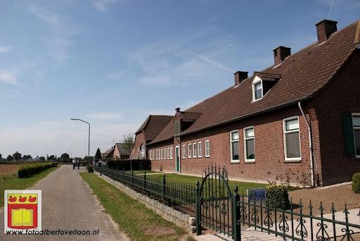 burgemeester opent rijhal de Hultenbroek in groeningen 01-09-2012 (38).JPG