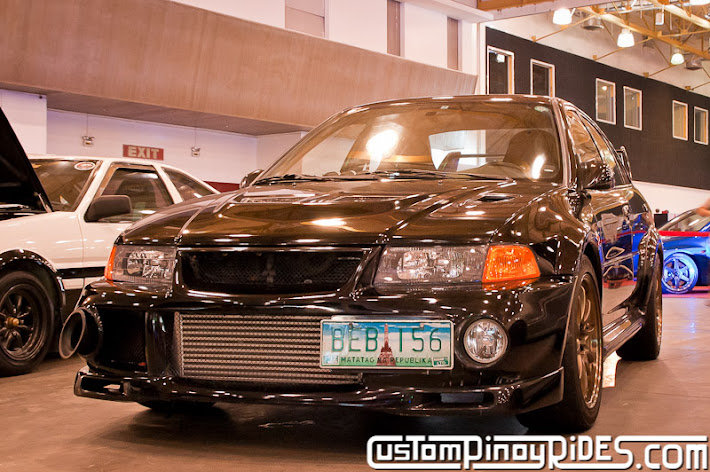Hot Import Nights 2 Custom Pinoy Rides Car Photography pic2