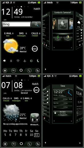 droid pack skin spb shell.jpg