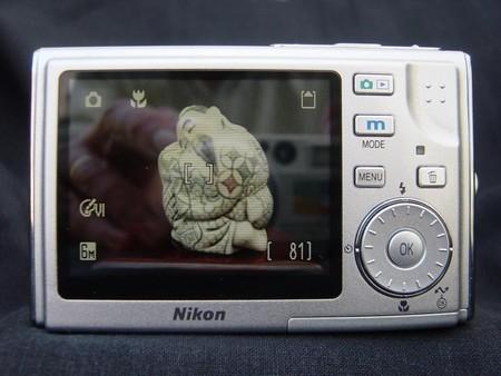 nikon coolpix s5 imagen de muestra