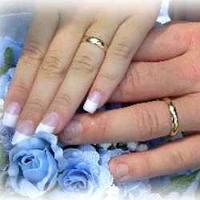 wanita, perawan, menikah, cincin kawin, virgin, seks, mbojo