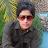 ejaz kaliana avatar image