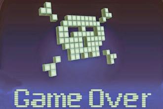 Vuelve el troyano GameOver Zeus