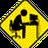 Patrick Boake avatar image