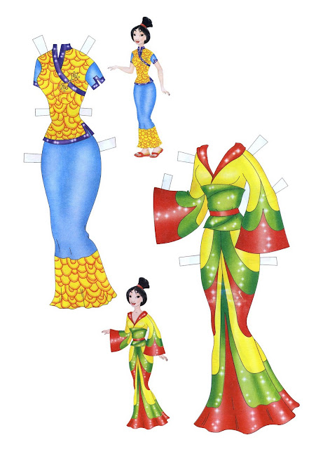 mulan essay essay help live chat mulan 1998 on imdb this retelling of the old chinese folktale is about the story of a young chinese maiden who learns that her weakened and lame father