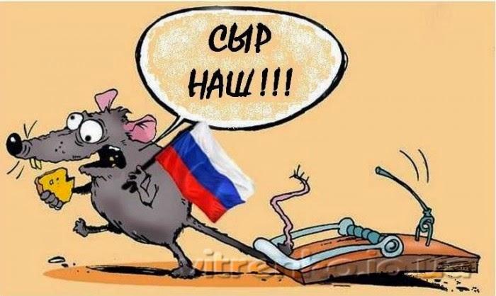"""Порошенко испытал новый БТР """"Дозор"""" - Цензор.НЕТ 1145"""