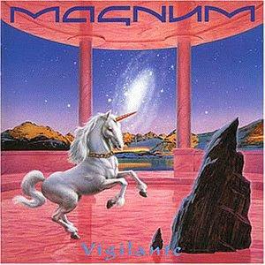 Magnum-1986-Vigilante