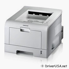 download Samsung ML-2251N printer's driver - Samsung USA