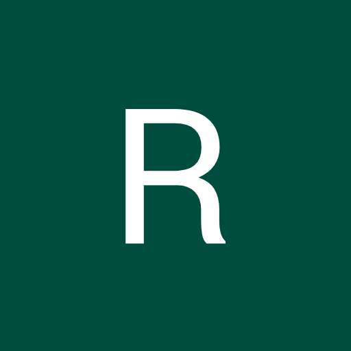 Rafail Pitsios