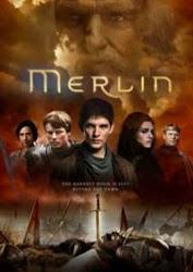 Merlin: Season 5 - Đệ nhất pháp sư phần 5