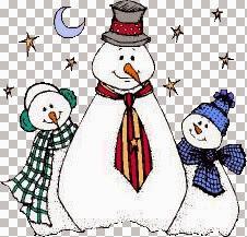 E_snowman4.jpg