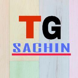 Hindi Status Apps On Google Play