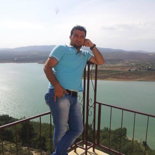 Mustafa Muhammad Photo 40