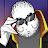 Adam Chiaravallo avatar image