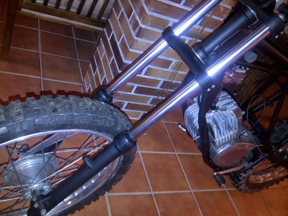 cobra - Puch Cobra Replica Coronil '78 * Jce2 IMG-20140401-01259