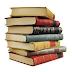 5 Cara Buat Duit Dengan Menulis Novel Atau Cerpen