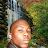 nkululeko ntsibande avatar image