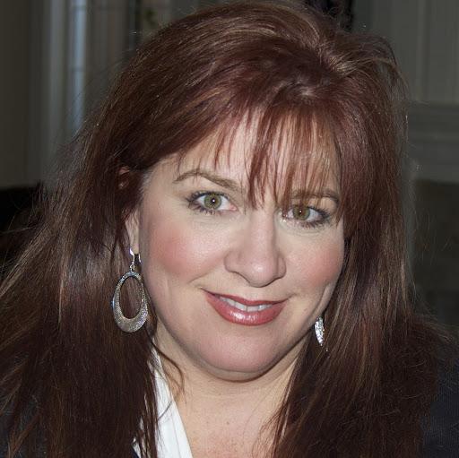 Susan Wheeler
